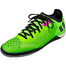 adidas ACE 16.1 CT - Solar Green & Black