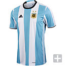 Argentina Home Jersey - 2016