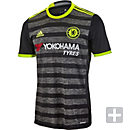 adidas Chelsea Away Jersey 2016-17