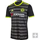 adidas Chelsea Away Jersey 2016-17