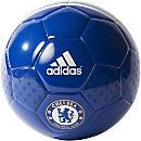 adidas Chelsea Supporter Ball - Chelsea Blue