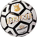 Brine Phantom Soccer Ball