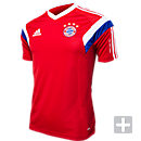 adidas Bayern Munich Training Jersey