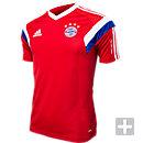 adidas Bayern Munich Training Jersey