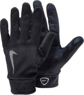 Youth Soccer Gloves