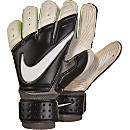 Nike Premier SGT Goalkeeper Gloves - Black & White