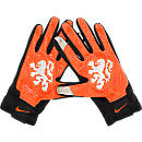 Nike Netherlands Stadium Glove