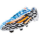 adidas Messi F50 adiZero FG Soccer Cleats - Battle Pack