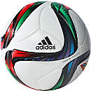 adidas Conext15 WWC Match Ball - White and Green