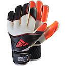 adidas Manuel Neuer Predator Zones Pro Goalkeeper Gloves