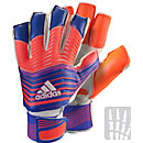 adidas Predator Zones Ultimate Goalkeeper Glove - Night Flash