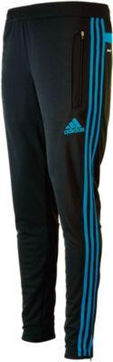 Soccer Training Pants