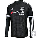 adidas Chelsea L/S 3rd Jersey 2015-2016