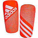 adidas Ghost Shinguards - Red