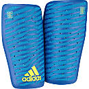adidas X Climacool Shinguard - Solar Blue & Yellow