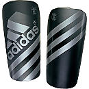 adidas Ghost Guard - Black & Iron Metallic