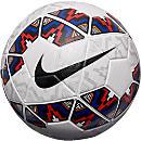 Nike Copa America Ordem 2 Match Soccer Ball