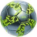 Nike Rolinho Menor Futsal Ball - Midnight Fog