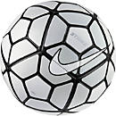 Nike Strike Soccer Ball - Light Bone & Black