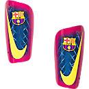 Nike Barcelona Mercurial Lite Shinguard
